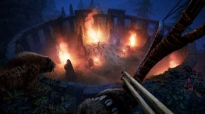 Far Cry Primal torrent
