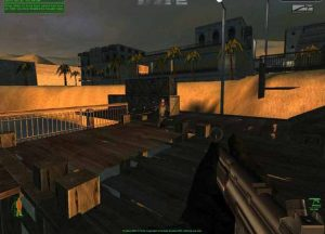 IGI 2 Covert Strike torrent