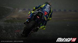 MotoGP 18 torrent