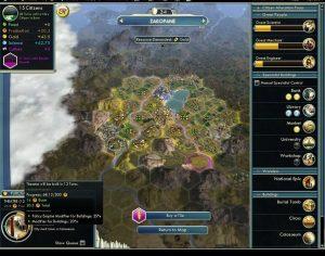 Sid Meier's Civilization V download