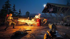 Far Cry 5 pobierz