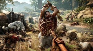 FarCry Primal download