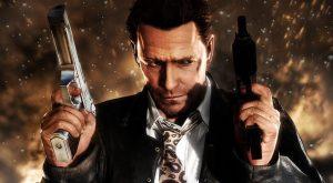 Max Payne 3 pobierz
