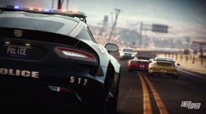 NFS Rivals Download