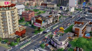 SimCity 5 download