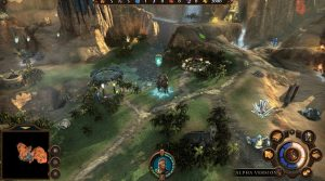 Might & Magic Heroes VII download