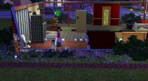 The Sims 3 descargar