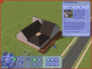 The Sims 2 descargar