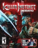 Killer Instinct Download