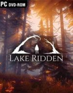 Lake Ridden Download
