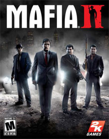 Mafia II free download