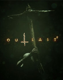 Photo Tag Outlast