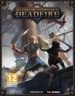 Pillars of Eternity 2 Deadfire Download