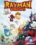 Rayman Origins Download