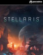 Stellaris Download