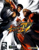 Street Fighter IV Download