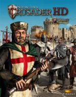 Stronghold Crusader HD Download