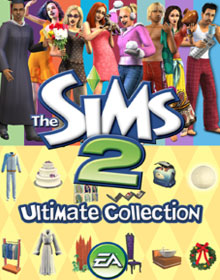 Free download of the sims 2 full game illest alive clams casino lyrics