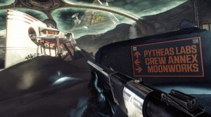 Prey: Mooncrash torrent