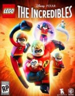 LEGO The Incredibles Download