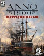 Anno 1800 Download