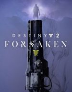 Destiny 2 Forsaken Download