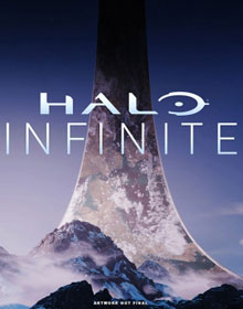 Halo 6 Download