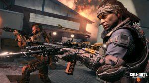 Call of Duty: Black Ops IIII download