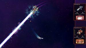 Star Control Origins download