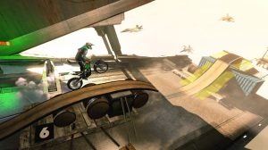 Trials Rising download