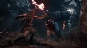 Assassin's Creed Odyssey descargar