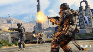 Call of Duty: Black Ops IIII pobierz