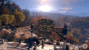 Fallout 76 pobierz