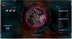 Star Control Origins crack