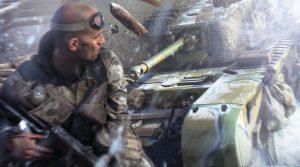 Battlefield V torrent