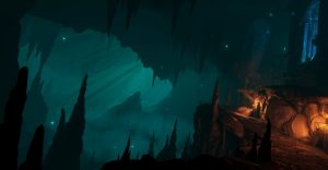 Underworld Ascendant crack