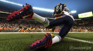 Madden NFL 19 torrent