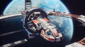 Star Control Origins torrent