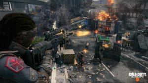 COD Black Ops IIII Download