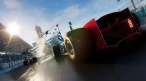 The Crew 2 for download