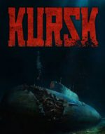 Kursk Download