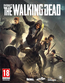 Overkill's The Walking Dead free download