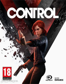 P7 / Control free download