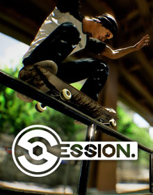 Session free download