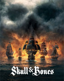 Skull & Bones free download