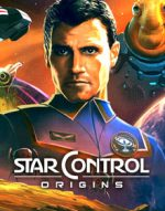 Star Control Origins Download