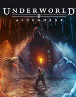 Underworld Ascendant Download
